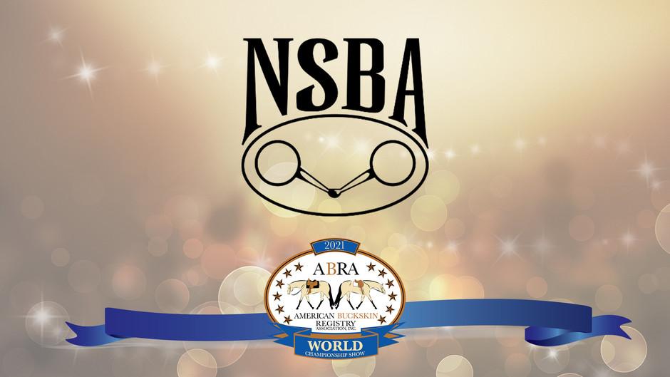 NSBA_WorldShow.jpg