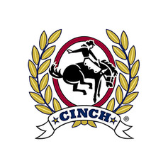 CinchLogo-Web.jpg