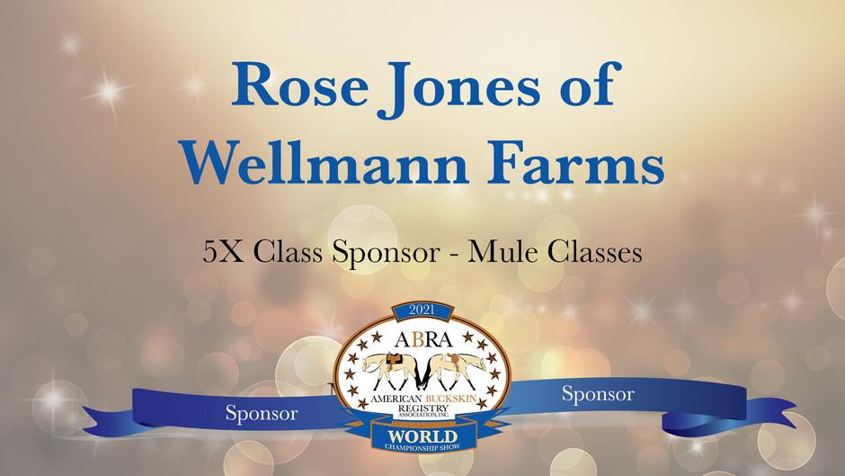 RoseJones_WellmannFarms_WorldShowSponsor.jpg