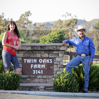 jill twinoaks-5817.jpg