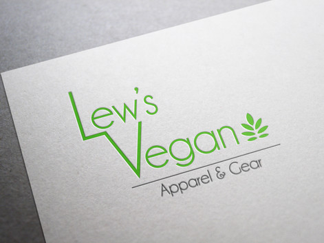 The Importance of Logos