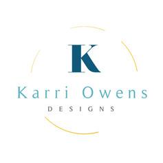 KarriOwensDesignsLogo_Web.jpg