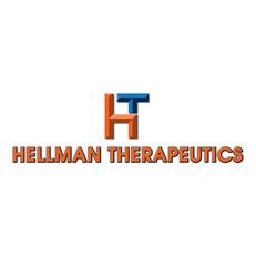 HellmanTherapeuticsLogo_Web.jpg