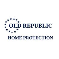 Old Republic Home Warranty