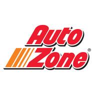 AutoZone_CC_WebsiteIcon.jpg
