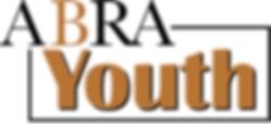 ABRA Youth Logo