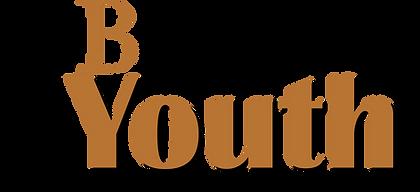 ABRA Youth Logo