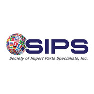 SIPS_CCWeb.jpg