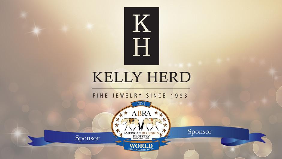 KellyHerd_WorldShowSponsor.jpg