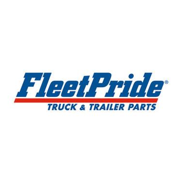 FleetPride_CCWeb.jpg