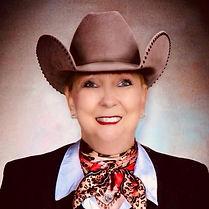 Lori Gordon