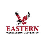 EWU_Website.jpg