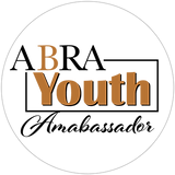 YouthMembershipIcon_Website.png
