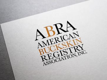 ABRA Board of Directors Applications Due June 1