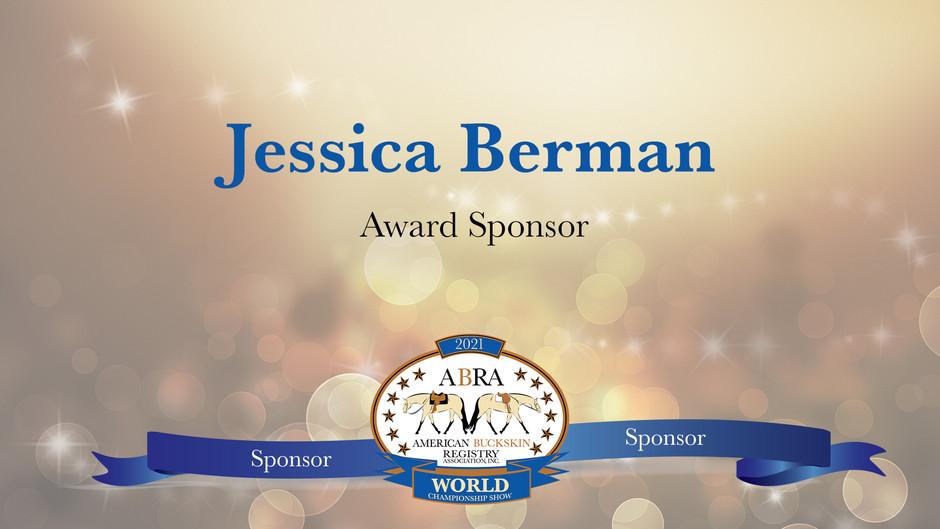 JessicaCerman_WorldShowSponsors.jpg