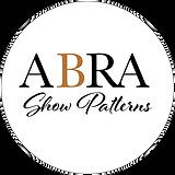 Show Patterns