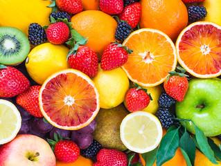 Quali frutti sono salutari per il cane?