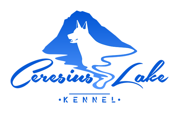 Ceresius_Lake_kennel_Blue.png