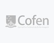 conselho-federal-de-enfermagem-cofen-1.p