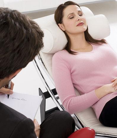 modern-hypnotherapy.jpg