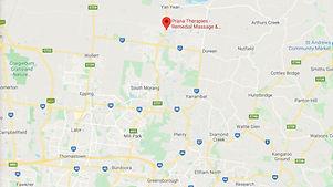 Prana Map - Distant.jpg