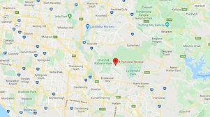 Lysterfield Map - Distant.jpg