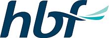HBF logo.png