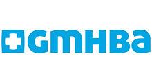 health_funds_gmhba.jpg