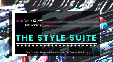 Revised Style Suite.png