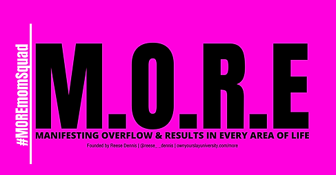M.O.R.E FB and Email cover.png