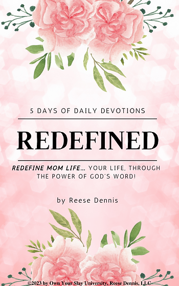 Copy of REDEFINED by Reese Dennis.png