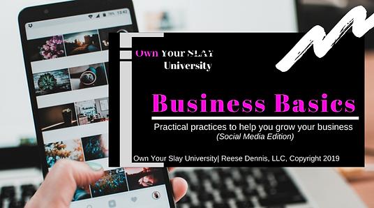Business Basics Webinar Revised.png