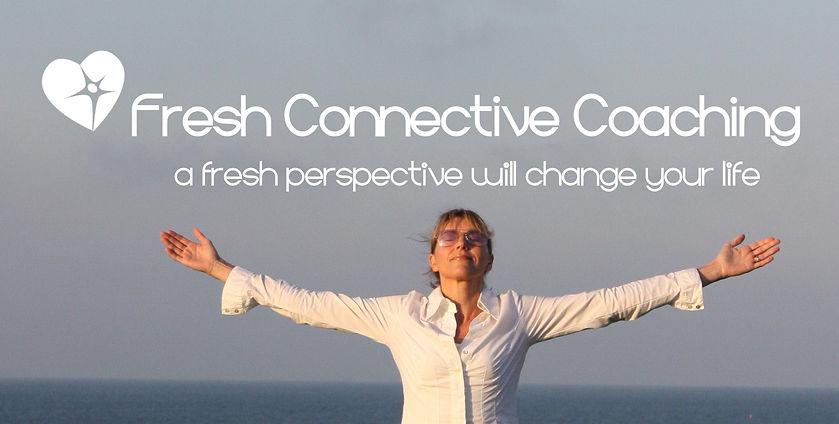strategic Intervention Life Coaching Canterbury