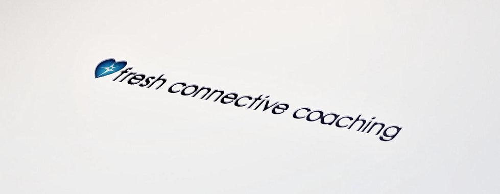 fresh connective coaching  counselling faversham