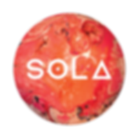 Sola-09.png