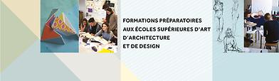 Formation START Avignon