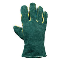 SA-GLWELD-5_Gloves-leather-green-lined-w