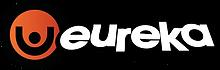 logo-eurekasafety-482x154.png