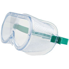 6005CL_SAFETY_GOGGLES_DIRECT_VENT.jpg