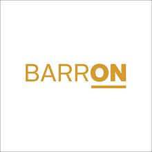 Barron.png