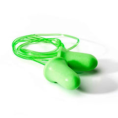 hearing-disposable-corded-product-img.jp