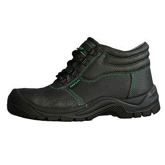 JAVBOOT_JAVLIN_FOOTWEAR_SAFETY_BOOT_BLAC