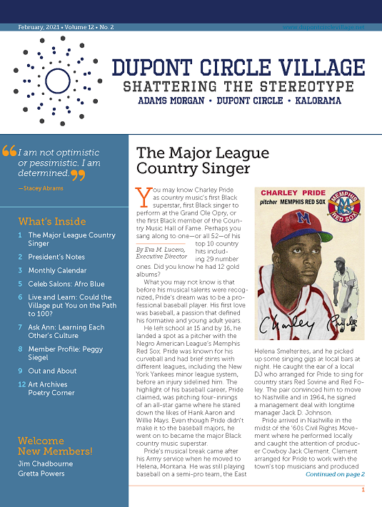 Page 1 - February 2021 Newsletter.png