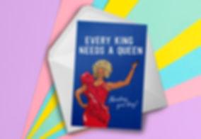 king-needs-queen-01.jpg