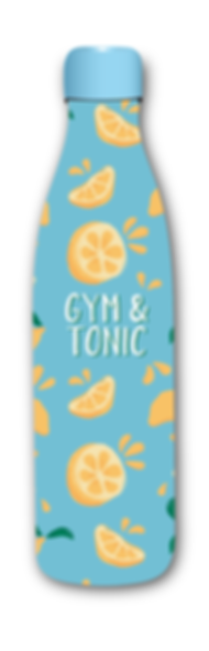 GYM AND TONIC-BOTTLEmockup-01-01.png