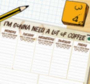 weekly-planners-image-01.jpg