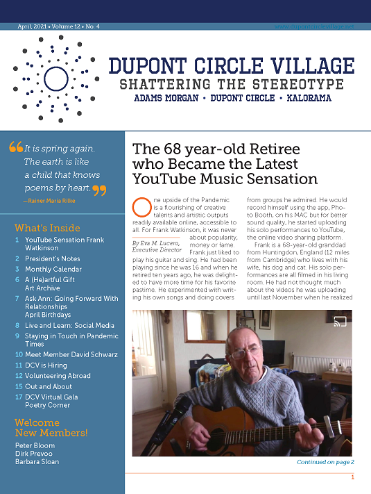 Page 1 - April 2021 Newsletter.png