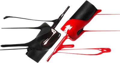 Курсы наращивания ногтей, дизайн ногтей