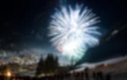 nouvel-an.jpg