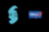 Logo FOL 69+ Ligue.png